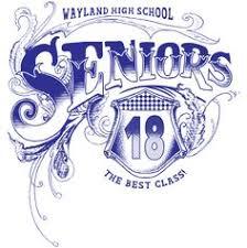 high t senior iza design senior class shirts 2018 custom senior class t shirt