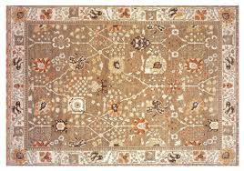 azadi fine rugs collection azadi fine rugs