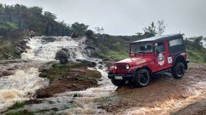 mahindra jeep classic price list 5 budget alternatives to jeep wrangler car of you youtube
