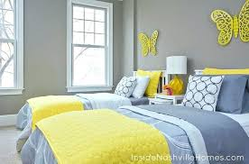 blue yellow bedroom blue and yellow bedroom the best navy blue and grey living room