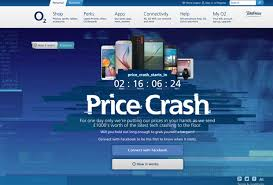 what is the best deals on ipads airs 2 this black friday black friday deal o2 customers could grab samsung u0027s galaxy s6 for