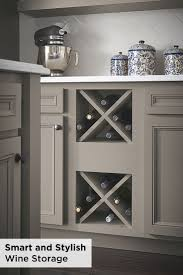 cabinets u0026 drawer light gray wine storage cabinets transitional