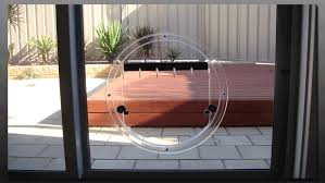 pet doors for sliding glass door hartley glass adelaide pet doors