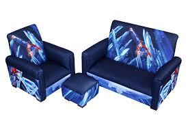 Bean Bag Chair With Ottoman Chair Design Ottoman Chair Bean Bag Chairs Kids Rocking Blue Color