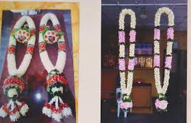 indian wedding garland price indian wedding a2z malai garlands