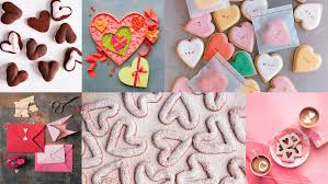 valentines day presents for sweet s day gift ideas for everyone martha stewart