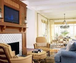 Best Modern Tudor House Images On Pinterest Architecture - Tudor homes interior design