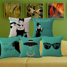 audrey hepburn home decor online shopping the world largest audrey