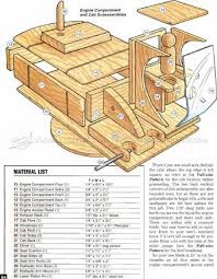 Toy Barn Patterns Woodworking Plans 39 Best Construcción Images On Pinterest Wood Toys Woodworking