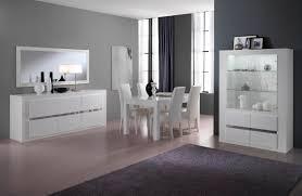 meuble deco design conseil déco nettoyer un meuble laqué le blog matelpro