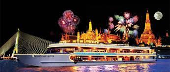 bangkok phuket coral travel wings