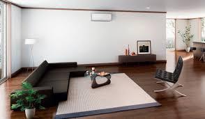 fujitsu wall mounted air conditioner wall mounted air conditioner not cooling buckeyebride com