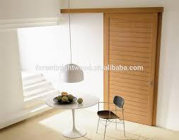 Wood Sliding Closet Door Unfinished Closet Doors Unfinished Closet Doors Suppliers And