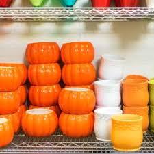 fruit arrangements dallas tx edible arrangements 16 photos 27 reviews gift shops 6833