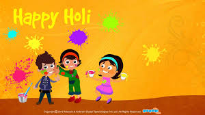 happy holi 04 desktop wallpapers for kids mocomi