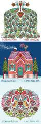 328 best feliz navidad images on pinterest christmas art