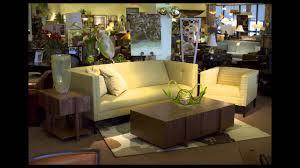 home interiors store cedar falls iowa 2013 youtube