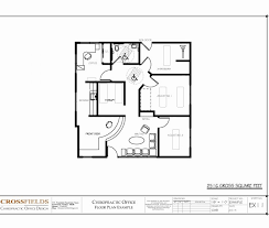 administration office floor plan uncategorized office floor plans with nice uncategorized