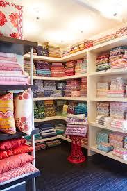 100 home design store brooklyn brooklyn passport shops man