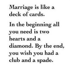 25 engagement and wedding quotes
