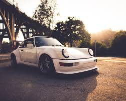 wallpaper classic porsche magnificent classic porsche wallpaper full hd pictures