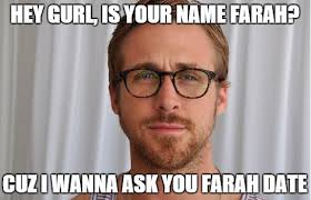 Chat Up Line Meme - 18 funniest malaysian pickup lines world of buzz