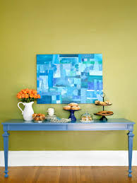 how to refinish a dining room table video hgtv provisions dining