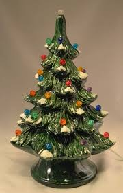 restring christmas tree lights ceramic trees accessories ceramic christmas trees christopher