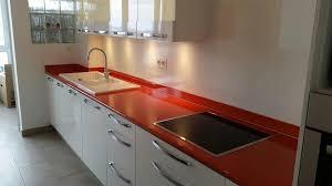 lave cuisine cuisine en de lave émaillée couleur potimarron à toulon