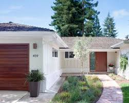 best 25 mid century ranch ideas on pinterest midcentury ranch