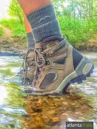 womens hiking boots for sale best 25 hiking boots ideas on hiking boots fashion