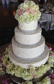 how much is a wedding cake specialty cakes wrights dairy farm