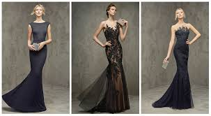long cocktail prom dresses 2016 from pronovias