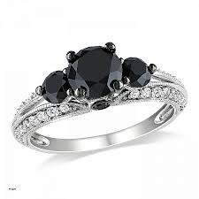 cheap wedding rings 100 engagement ring awesome cheap engagement rings for women