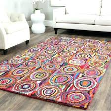 8x10 Outdoor Area Rugs New Lowes Outdoor Rugs 8 10 Startupinpa