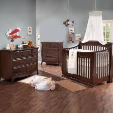 baby nursery furniture sets