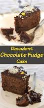 101 best images about chocolate on pinterest chocolate cakes