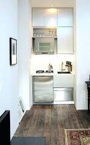 home design kitchen ideas small kitchen wall decor ideas medium size of design for small