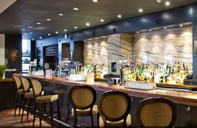 livingroom liverpool bar magazine developing premium bar excellence stonegate buys