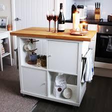 kitchen breakfast island furniture freestanding kitchen island breakfast bar