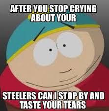 Font Meme Generator - meme creator cartman meme generator at memecreator org