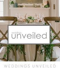 chair rental detroit crossback vineyard chair rental by oconee events chair rental