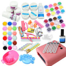 online buy wholesale acrylic gel kit from china acrylic gel kit