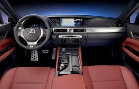 lexus prado interior lexus es 2013 review 4 cars and trucks