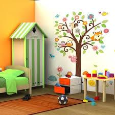 tapisserie chambre d enfant sticker mural pour chambre d enfant achat vente papier peint