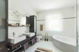 badezimmer mit eckbadewanne ein bad sinnvoll planen mit hochwertigen badewannen und