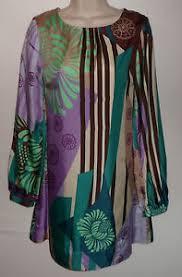 oui set oui set silk mini dress uk 8 us 6 eu 36 ebay