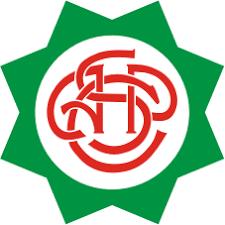 América Paraná Sport Club