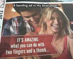 Bowling Meme - dating fails bowling dating fails wins funny memes dating