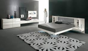 couleur tendance chambre à coucher couleur tendance chambre coucher chambre coucher design pour chambre